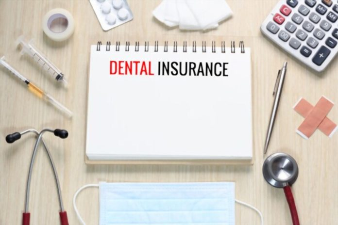 Can I very Afford Personal Dental Insurance?