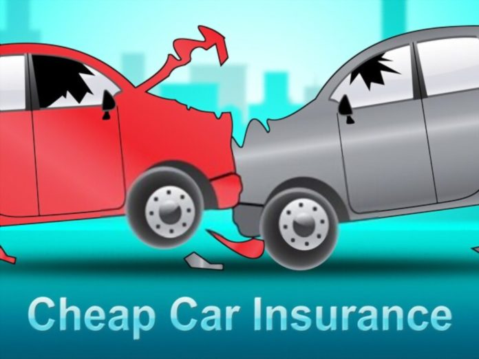 3 Tips For You and Your Car - most cost-effective Insurance Rates on-line
