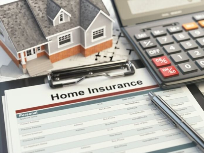 5 New ways that to avoid wasting cash on Your Home Insurance
