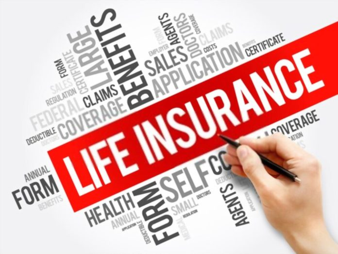 Best life insurance Companies of 2020