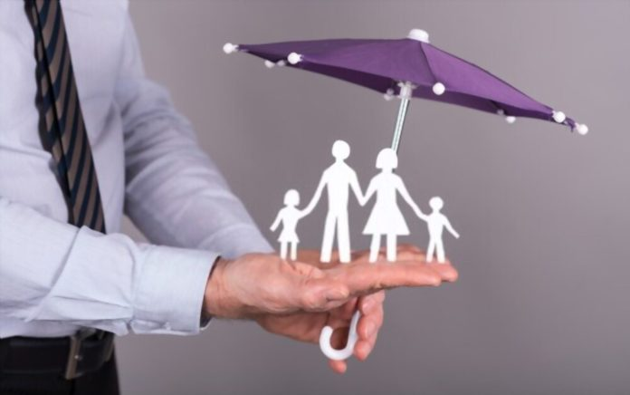 Easy ways in which to induce reasonable Term Life Insurance?