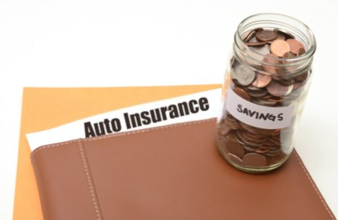 Five Outstanding Tips to save lots of cash on machine Insurance