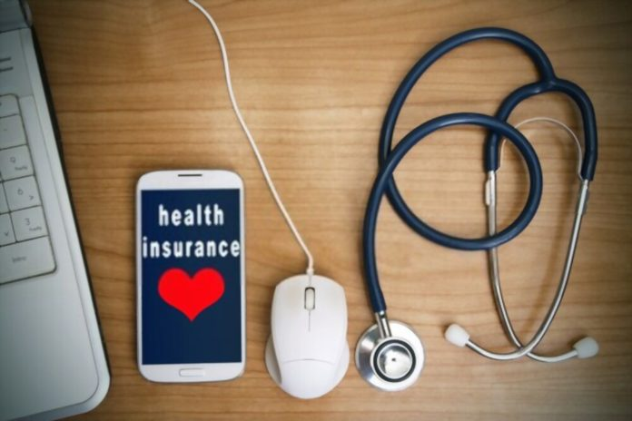 Health Insurance facilitate to Lower Your Premium