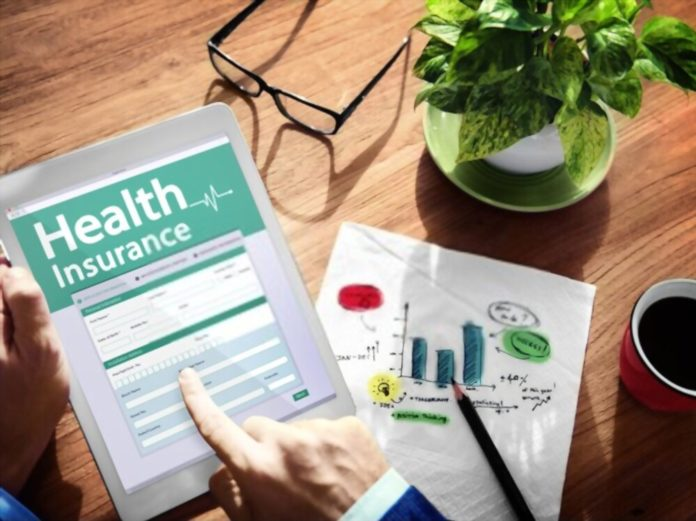 Health Insurance is that the would like of associate degree Hour
