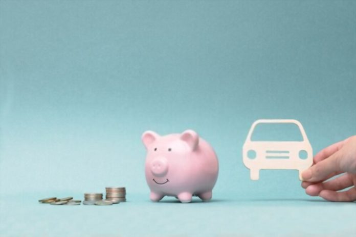 Save Money Insuring all of your Vehicles
