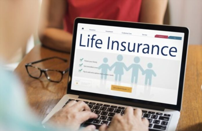 Term insurance - the simplest costs and Websites