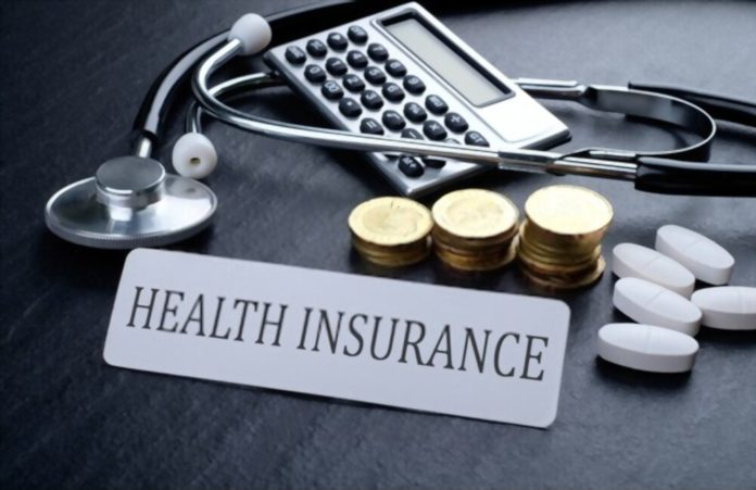 The Amount Does Group Health Insurance Cost?