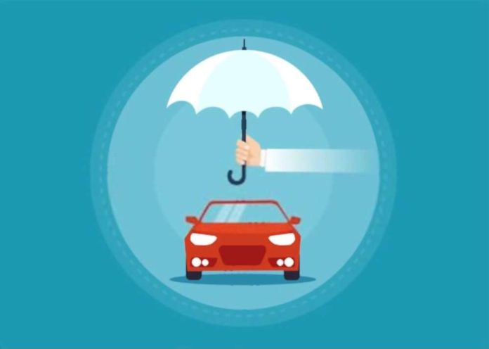 Tips for Car insurance Costs