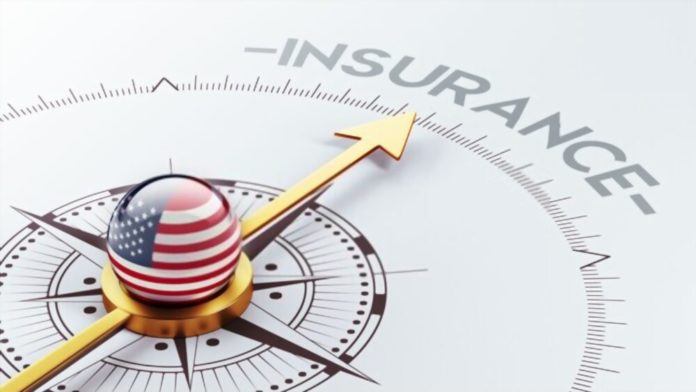 Typical life insurance Costs Across the USA