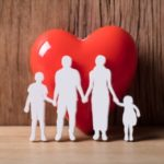 cheapest life insurance Companies of 2020