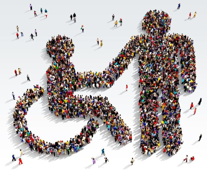 insurance for People with Disabilities